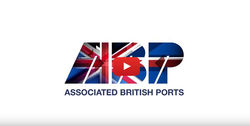 June 2016 - AFS Consultants to provide training to this year's intake of ABP's Marine Apprentices.