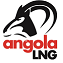 January 2018 - Angola LNG VTS Staff get V103/5 Refresher Training.