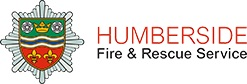 AFS Consultants help to stabilise the Humberside Fire and Rescue Service
