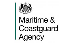 Maritime Coastguard Agency Approved Training Provider